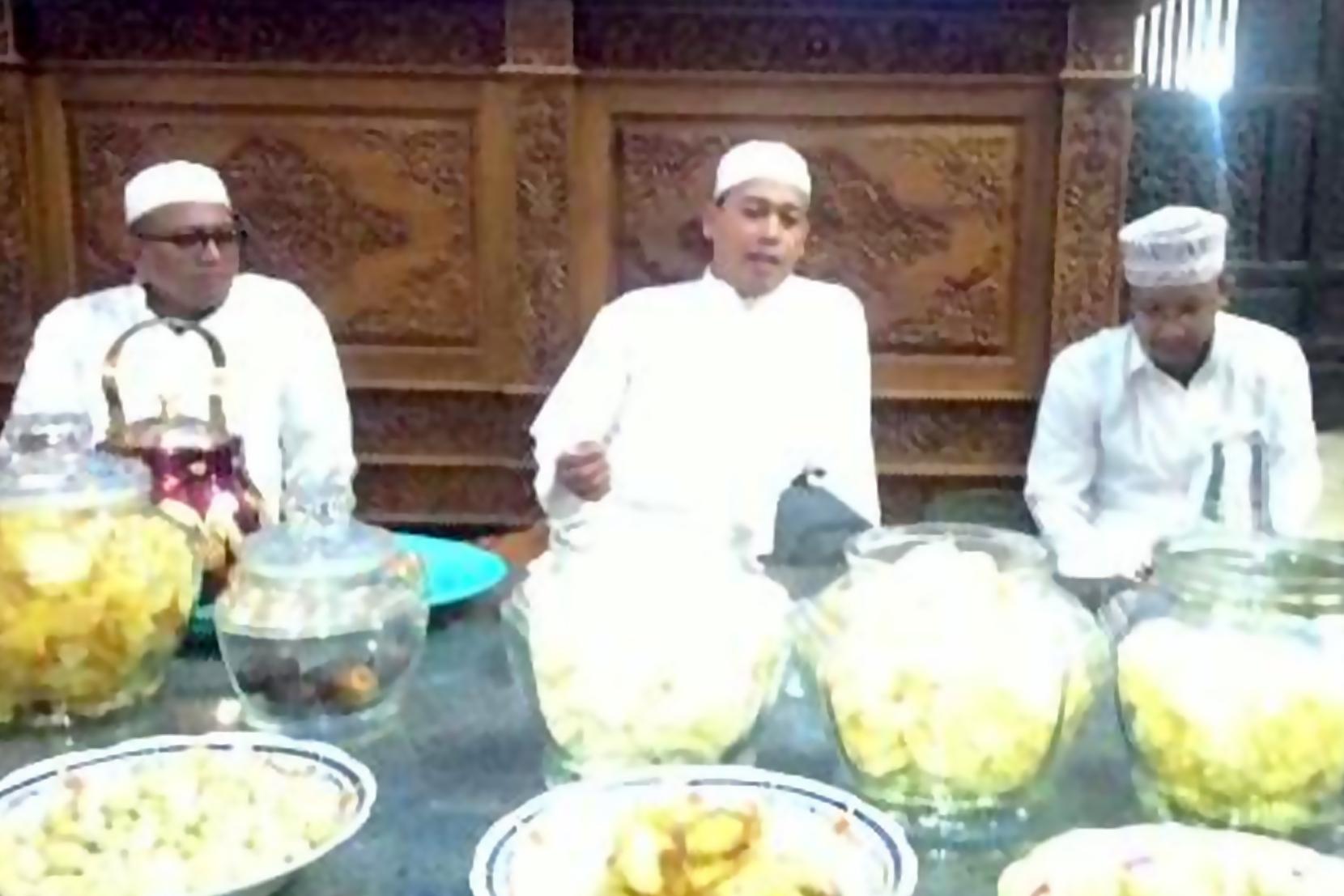 RMI-NU Kabupaten Malang