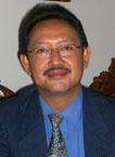 Dr. Mulyono D Prawiro