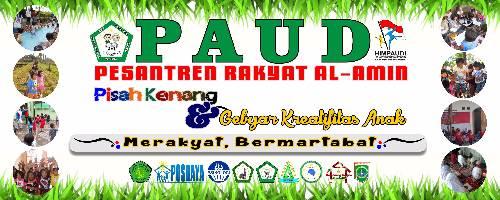 Banner PAUD Perpisahan-1