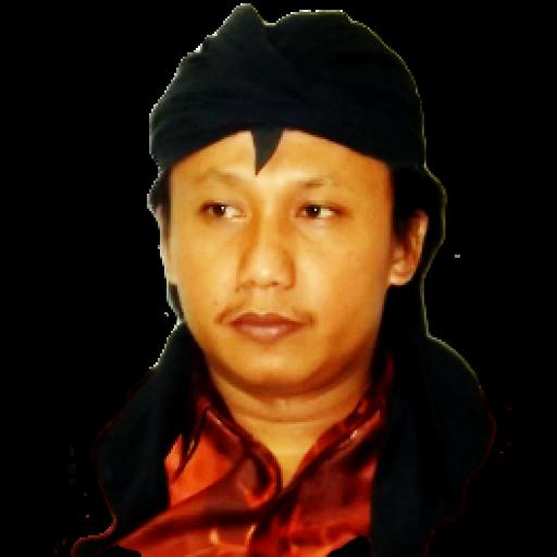 cropped-Mas-Dullah-Sketsa-1.png